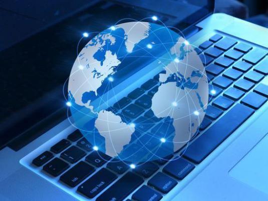 Який інтернет-провайдер краще?
