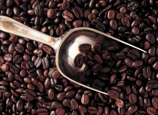 Який вибрати каву?