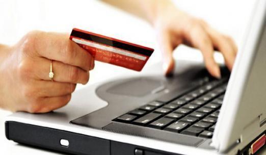 Кілька порад при покупці в інтернет-магазинах