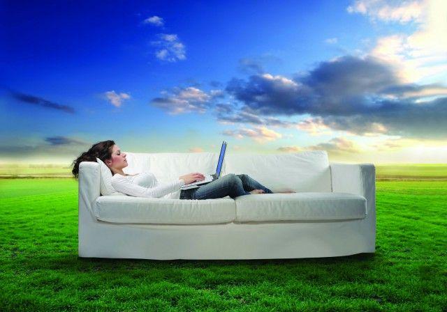 Основні принципи вибору зволожувача повітря для будинку