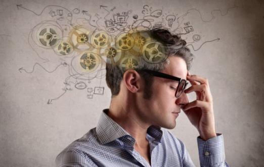 Відкриття XXI століття - прокачати інтелект виявилося неймовірно просто!