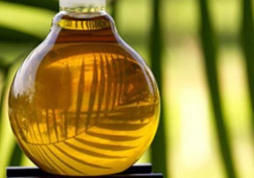 Пальмова олія: шкода чи користь?