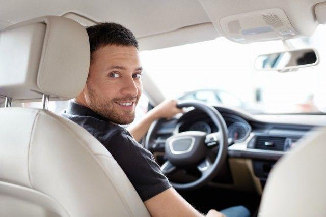 Перемикання передач на механіці: тонкощі грамотного водіння авто