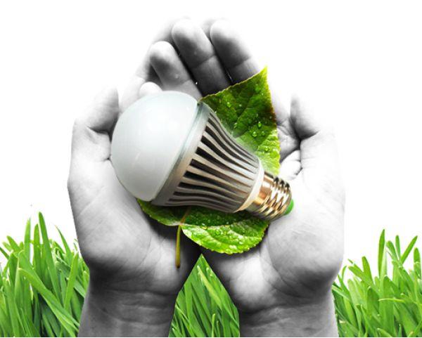 Переваги та недоліки діодних ламп для дому