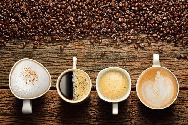Принципи вибору кавомашини для будинку