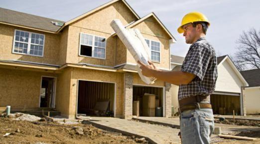 Дозвіл на будівництво - а навіщо воно взагалі?