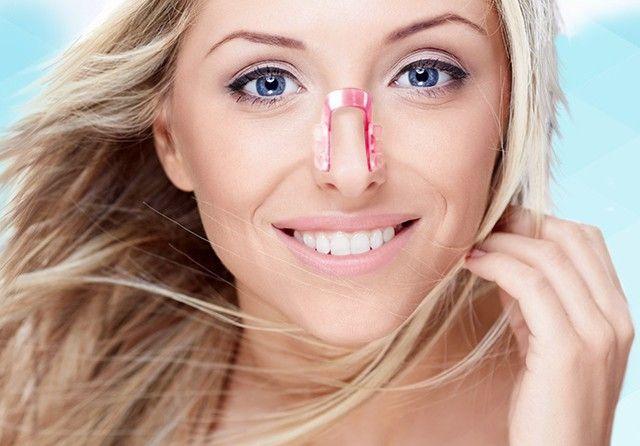 Рінокоррект - сучасна методика зміни форми носа