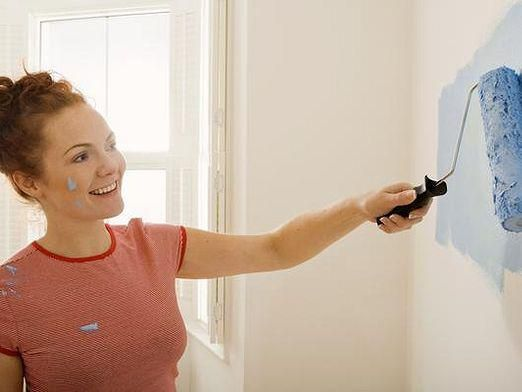 Скільки коштує ремонт квартири?