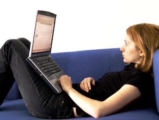 Нудно, чим зайнятися в інтернеті?