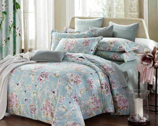 Поради щодо вибору домашнього текстилю