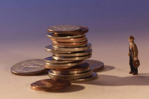 Терміновий мікропозики: гроші, які можуть прийти на допомогу
