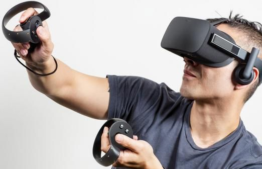 Така реальна віртуальність