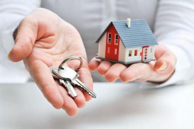 Теорія і практика швидкої і успішного продажу будинку