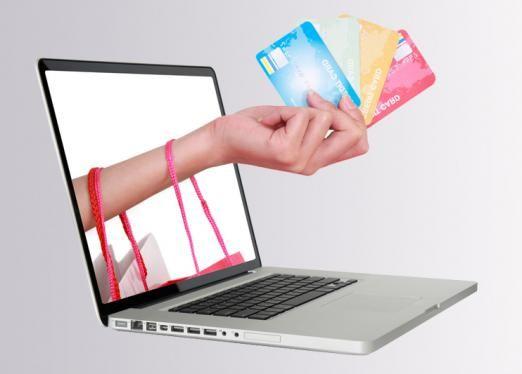У чому полягають переваги покупок через інтернет-магазин?